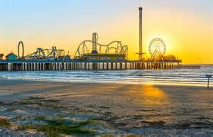To Galveston 5 Of The Best Towns To Visit Around Houston Tx Tripbeam