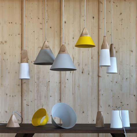 Idee Illuminazione Casa by Illuminazione Casa Consigli E Idee Di Design E Low Cost