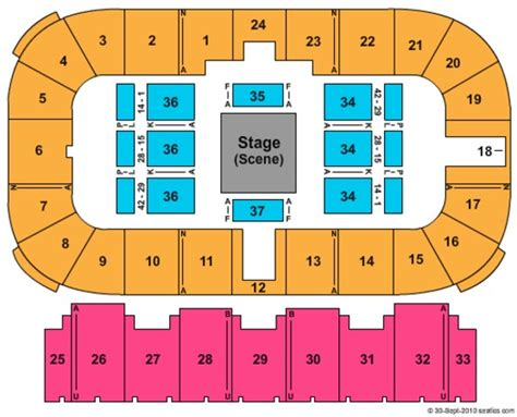 moncton coliseum floor plan moncton coliseum tickets in moncton new brunswick moncton
