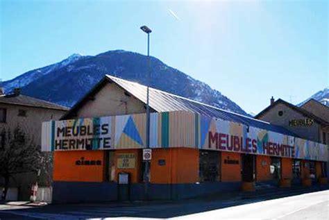 Vendre Des Meubles Sur by Site Pour Vendre Des Meubles Best Meuble De Cuisine A