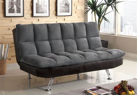 best futon sofa top 4 comfy and stylish best futon sofa bed reviews