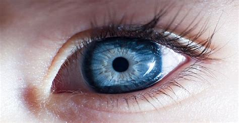 imagenes ojos azules related keywords suggestions for ojos azules