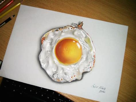 amazing drawings     objects