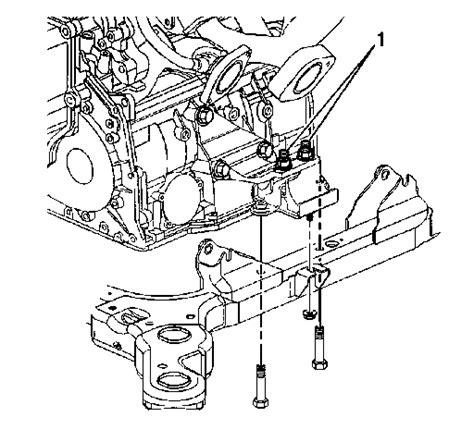 transmission control 2001 pontiac bonneville free book repair manuals service manual 2001 pontiac bonneville transmission mount removal service manual 1992