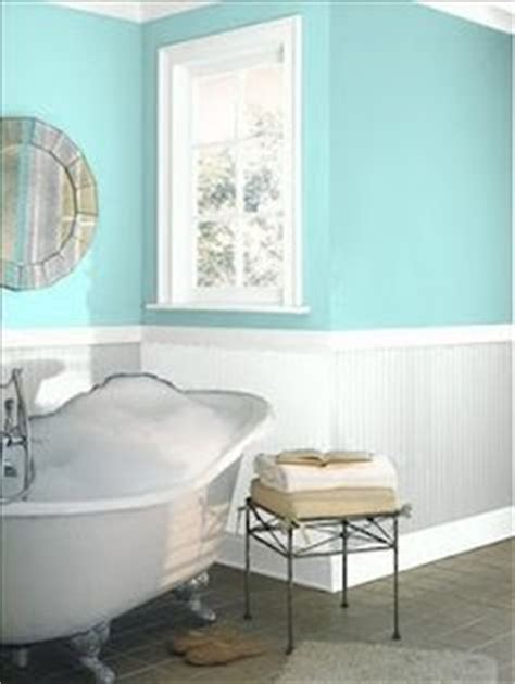 jamaican aqua benjamin basement benjamin basementpinterest today homes ideas get