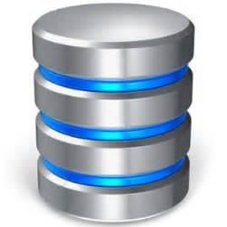 data storage solutions data storage