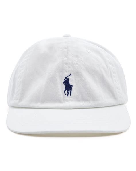 Polo Cap White polo hats driverlayer search engine