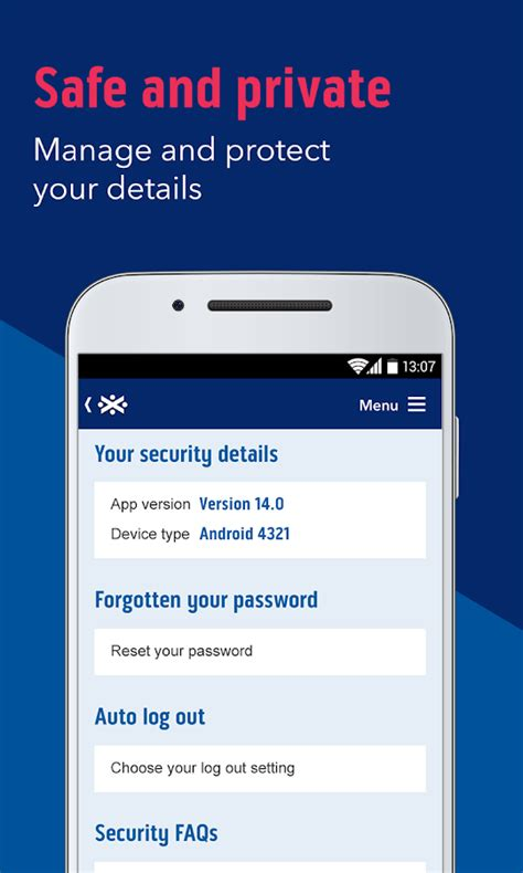 bank of scotland app bank of scotland business android apps on play