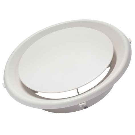 Circular Ceiling Vent Covers by Ceiling Vent Covers Gallery Of Magnetic Vent Cover With