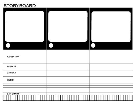 layout for animation pdf storyboard templates google search digital
