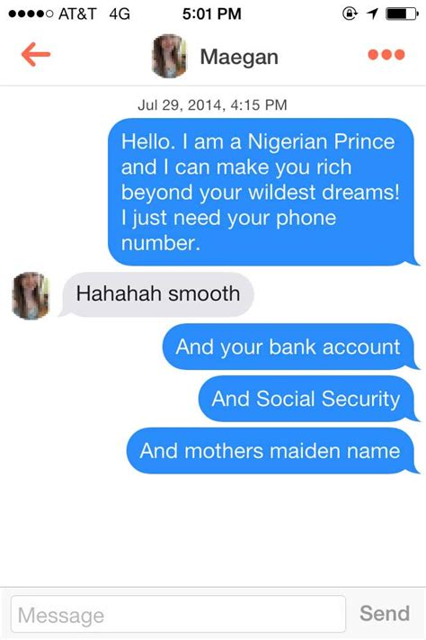 up lines 15 up lines about tinder to flirt on tinder and