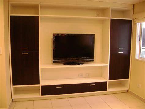 mueble de comedor foto mueble para living comedor de alvarez deco 44079