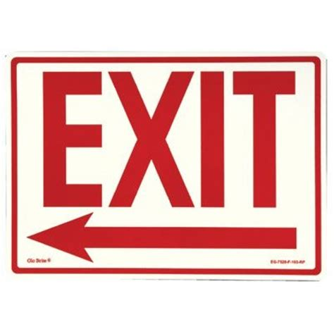 Free Kitchen Design Program Glow In The Dark Exit Signs Peel And Stick Eg Sign Glow