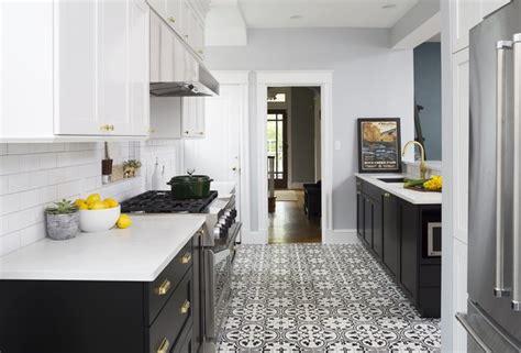 masterful kitchen renovations  case