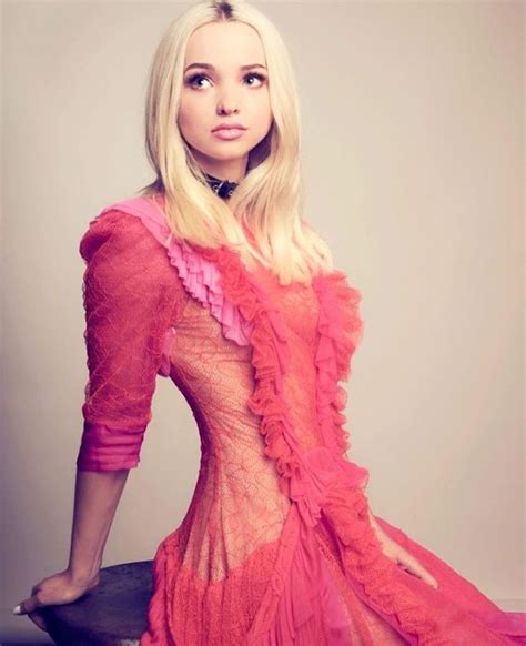 Dove Flower Sabrina Top 17 best images about dove cameron on actresses