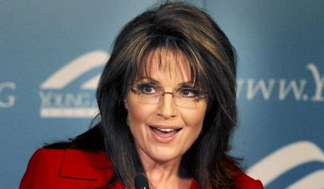 sarah palin new hairstyle sarah palin haircut
