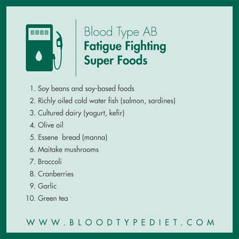 Ab Blood Type 17 best ideas about ab blood type on ab blood