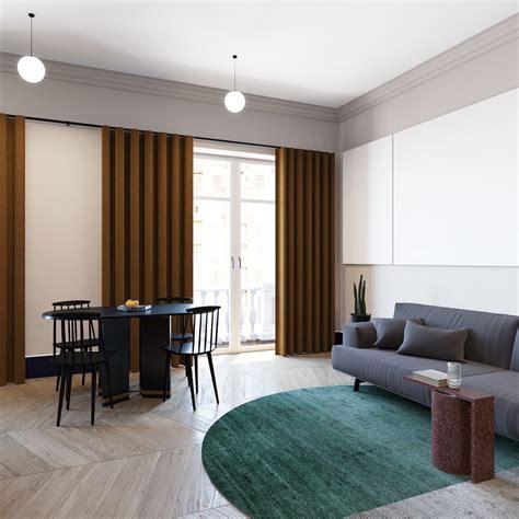 home design 600 square 100 home design for 600 square best 600 square