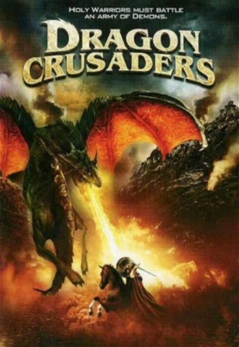 watch there be dragons 2011 full movie trailer dragon crusaders 2011 in hindi full movie watch online free hindilinks4u to