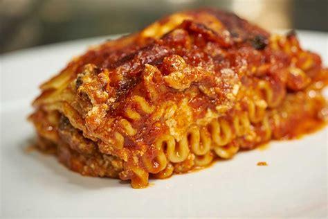 ricette di cucina napoletana disegno 187 ricette cucina napoletana ispirazioni design