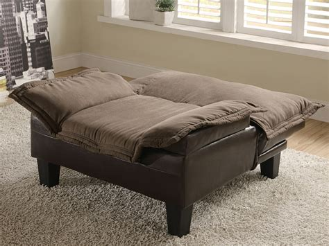 armchair pull out bed coaster 300303 chair bed 300303 at homelement com