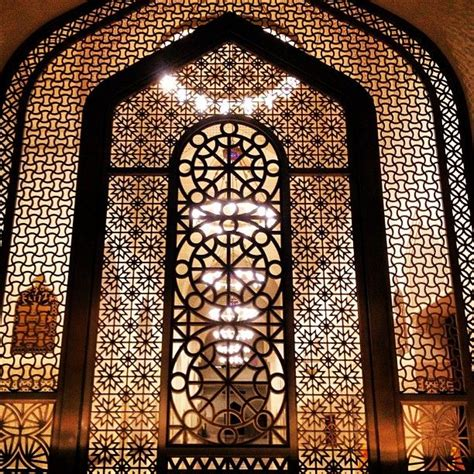 moroccan architecture islamic arts designs pinterest 1000 images about art on pinterest sculpture carving