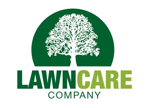 Mesmerizing Lawn Service Logos 39 With Additional Free Logo Design With Lawn Service Logos Free Lawn Care Logo Templates