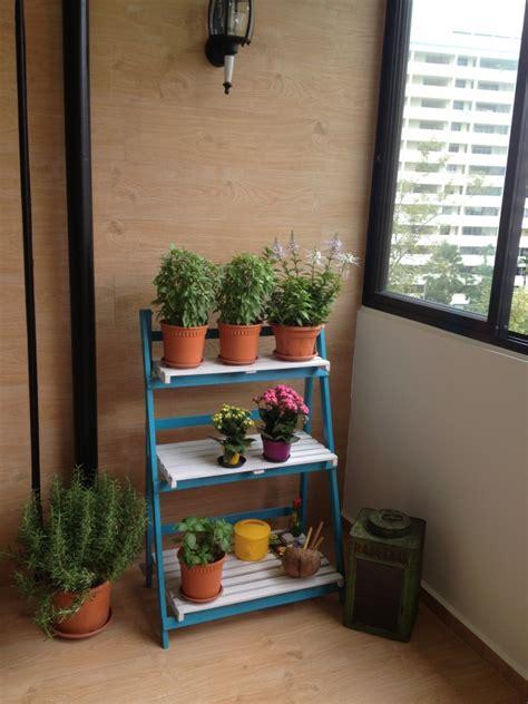 balkon gestell kr 228 uter auf dem balkon pflanzen wie legt einen