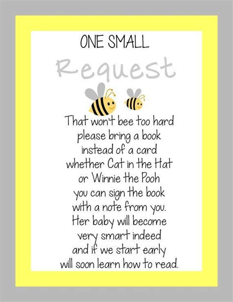 Words To Say In A Baby Shower Card by The 25 Best Baby Shower Card Sayings Ideas On