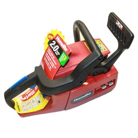 Chainsaw New West 628 Engine homelite chain saw brake no bar or chain ut10759a new chainsaw 20av ebay