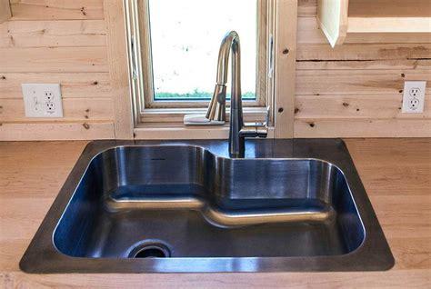 tumbleweed tiny house company cost roanoke by tumbleweed tiny house company tiny living