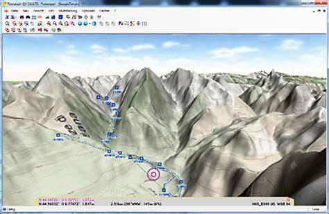 Motorrad Tourenplaner F R Garmin by Ratgeber Navigationssoftware Tourenfahrer Online