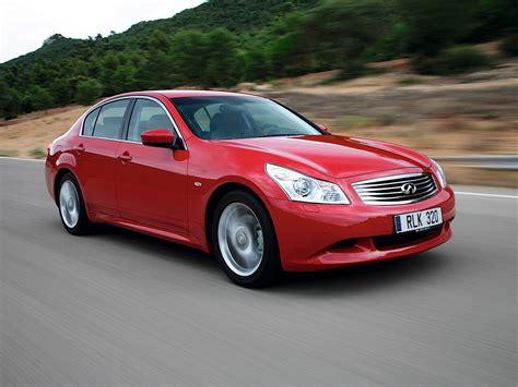 infiniti g37 sedan 2008 infiniti g37 sedan specs 2008 2009 2010 2011