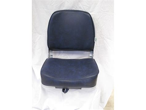 boat covers in canada pontoon boat seat covers canada velcromag