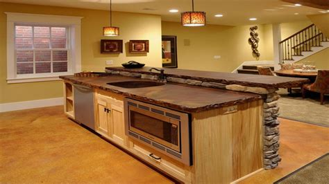stone kitchen island island for kitchen rustic kitchen island ideas stone