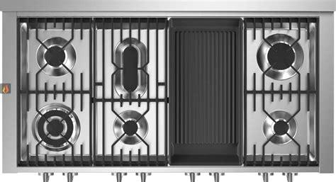plaque cuisson 5 feux gaz plaque cuisson gaz achat collection et plaque de cuisson