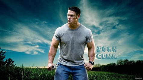 3d Wallpaper John Cena | wwe john cena wallpapers 2015 hd wallpaper cave