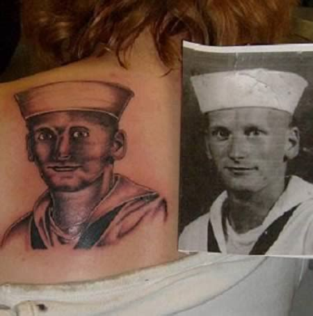 tattoo fail facebook sailor tattoo fail funniest tattoo fails