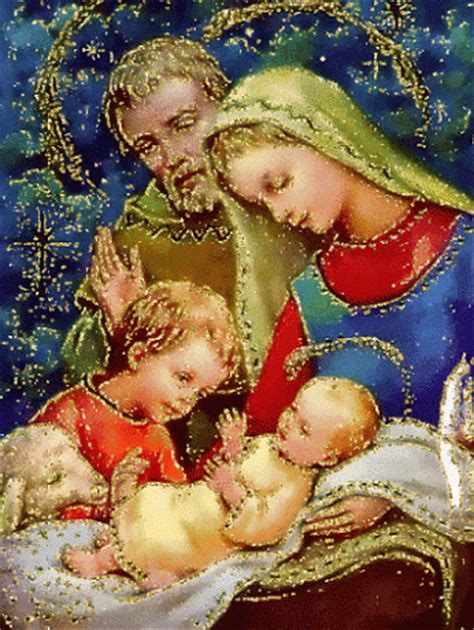 imagenes gif nacimiento de jesus 174 colecci 243 n de gifs 174 im 193 genes del nacimiento de jes 218 s