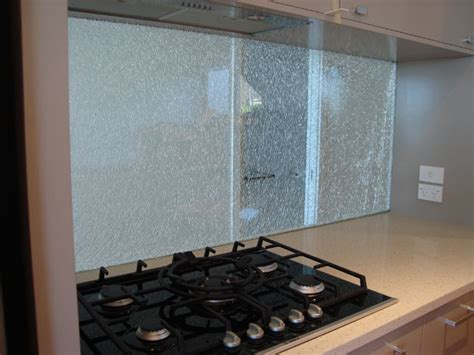 Kitchen Flooring Ideas Photos Graphic Glass Kitchen Splashbacks Glass Benchtops