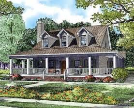 house plans with porches plan w5921nd wonderful wrap around porch e architectural design