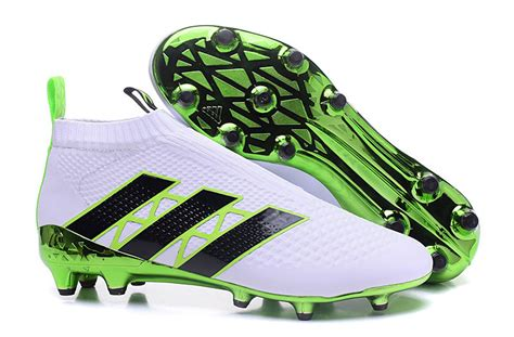 buy adidas football shoes buy adidas ace16 purecontrol fg ag football boots white
