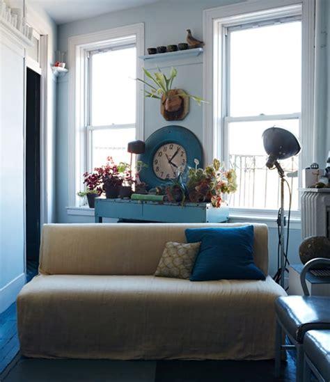 Valetmag Bedroom Interior Inspiration Transforming A Tiny Rental Valet