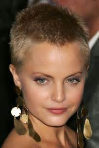 buzz haircut style oval buzz cut is it worth losing all your hair