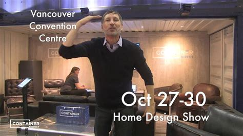 home design shows on youtube home design show youtube
