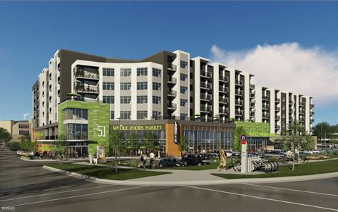 appartments in kansas city brookside 51 kansas city mo apartment finder