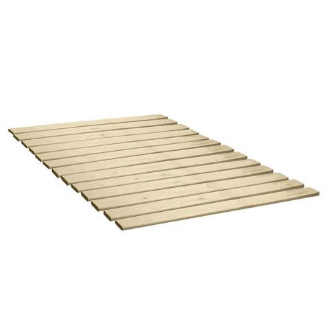 wood slats for bed ikea wood bed frame slats home design ideas