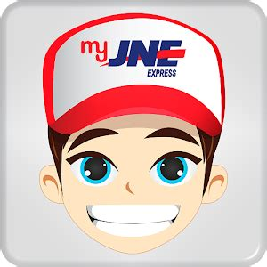 Jne 3 T3009 5 my jne for pc choilieng