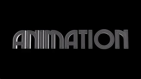 lettering animation tutorial cinema 4d cascading text animation tutorial