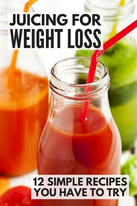 Detox Juice Recipes For Weight Loss Uk by 1063 Best Health Images On Healthy Meals
